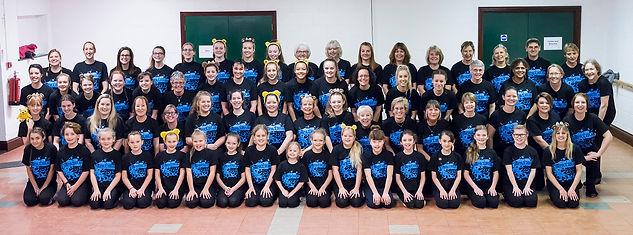 Group photo 2017.jpg