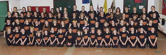Group photo 2014.jpg