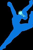 JMSD Mask Logo.png