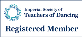 istd registered member logo.png