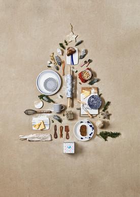 餐盤拍攝 客戶:Royal Doulton  美食攝影、商業攝影、影片製作、 Video production、film、food photography、tw photographer