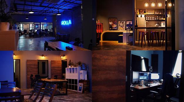 廣告攝影、商業攝影、影片拍攝、MV製作、影片企劃、腳本撰寫、腳本提案