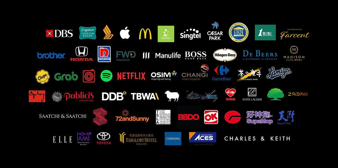 電視廣告、廣告公司、形象設計、影像公司台灣