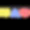 c9606017-6b44-4d6e-ba7b-71ea2eea1d31.png