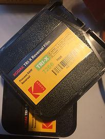 D98420A0-DE49-4047-83D4-BC907F749382.jpe
