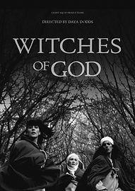 05_Poster_WitchesOfGod2021.jpg