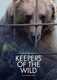 KeepersOfTheWild_Poster2018.jpg