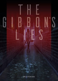 02_A3_Poster_The Gibbon's Lies_2020.jpg