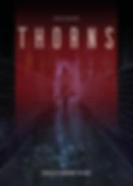 01_A3_Poster_Thorns_2019.jpg