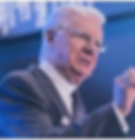 Bob Proctor part of Thinking into results Training