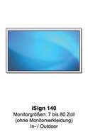 Isign-140.png