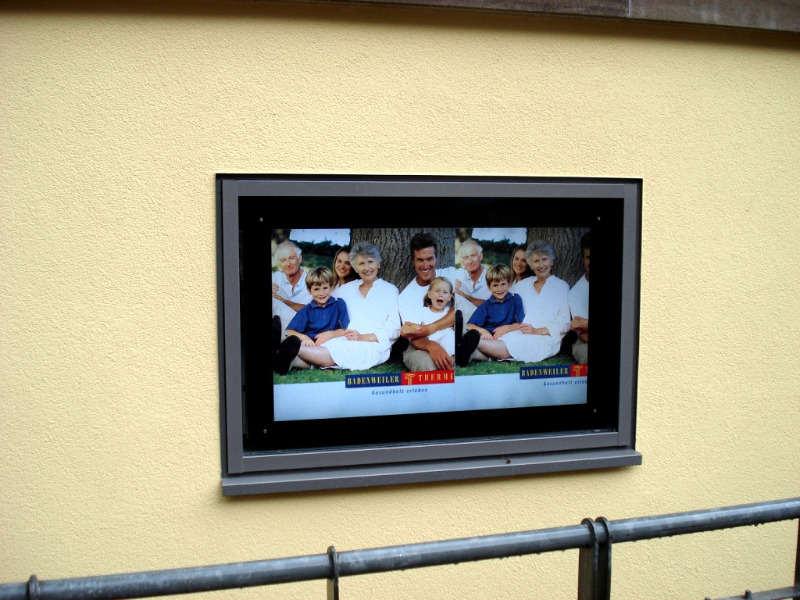 Monitor aussen Badenweiler.jpg
