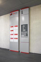 display Navi.JPG