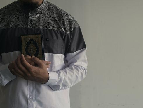 masjid-pogung-dalangan-GClYQv8I3So-unspl