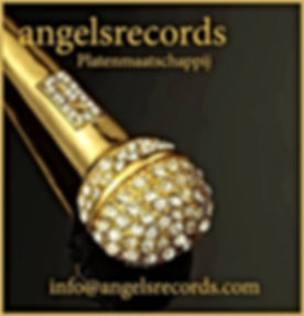 Angels Records