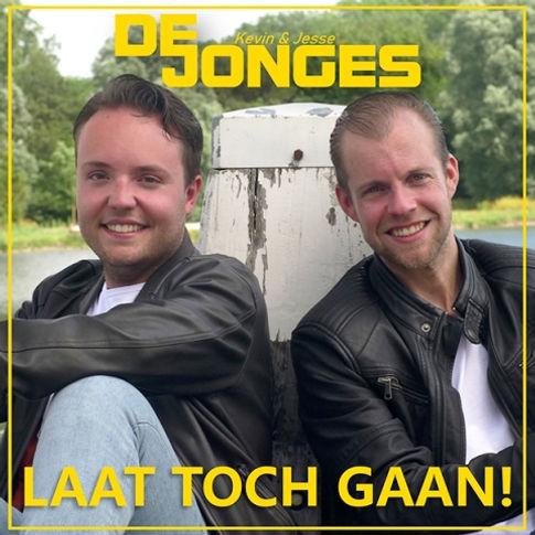 De Jonges(Front).jpg