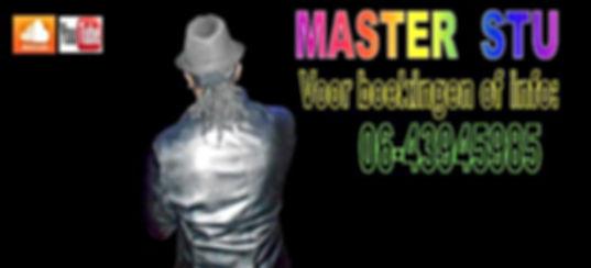 Master Stu