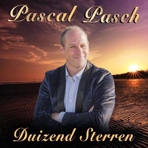 Pascal Pasch.jpg