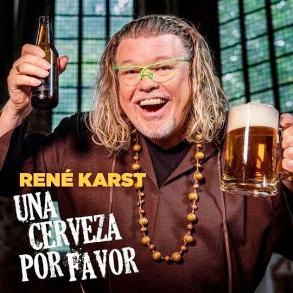 René.jpg