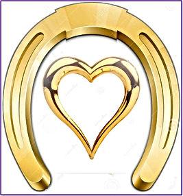 De Radio met het gouden hoef hart