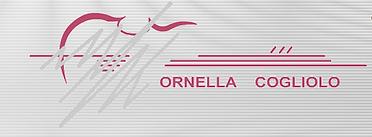 Ornella Cogliolo logo.png