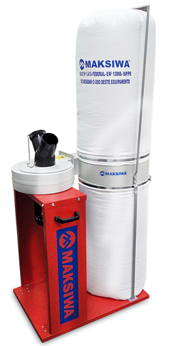 dust-collector-cp2c (1)