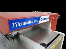 slitter-f160 (2)