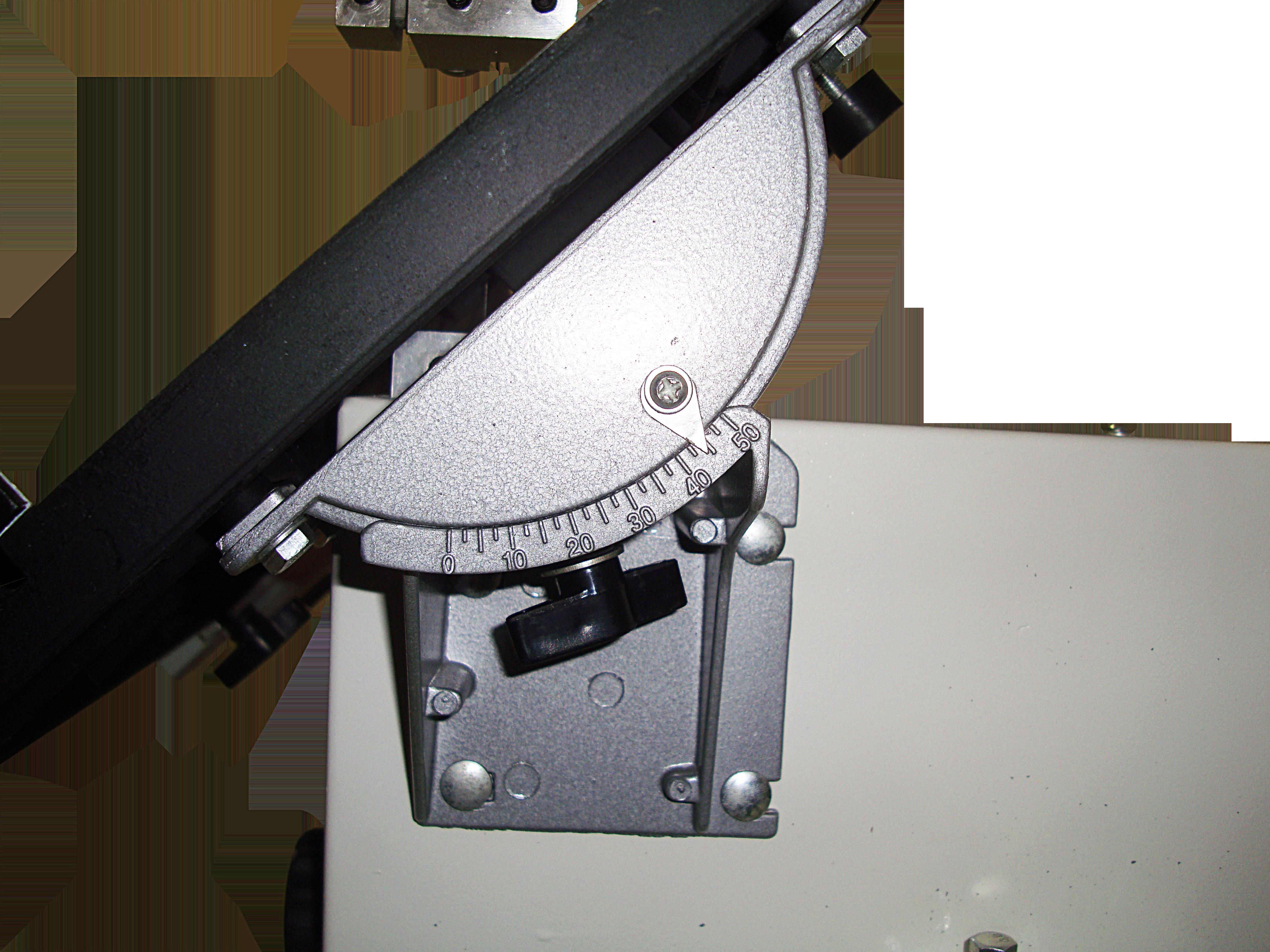 band-saw-sf250c (4)