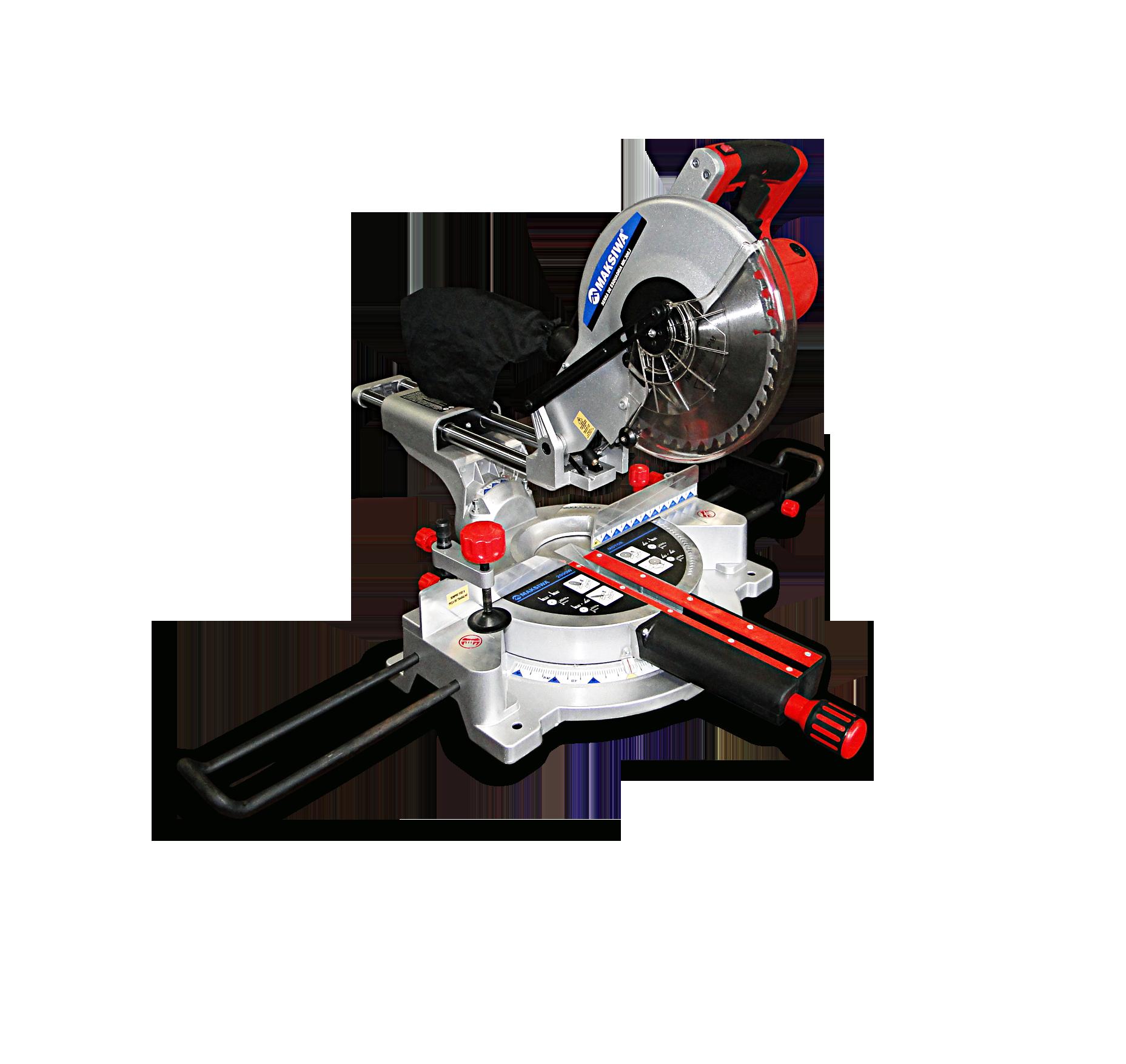 miter-saw-mk300i (2)