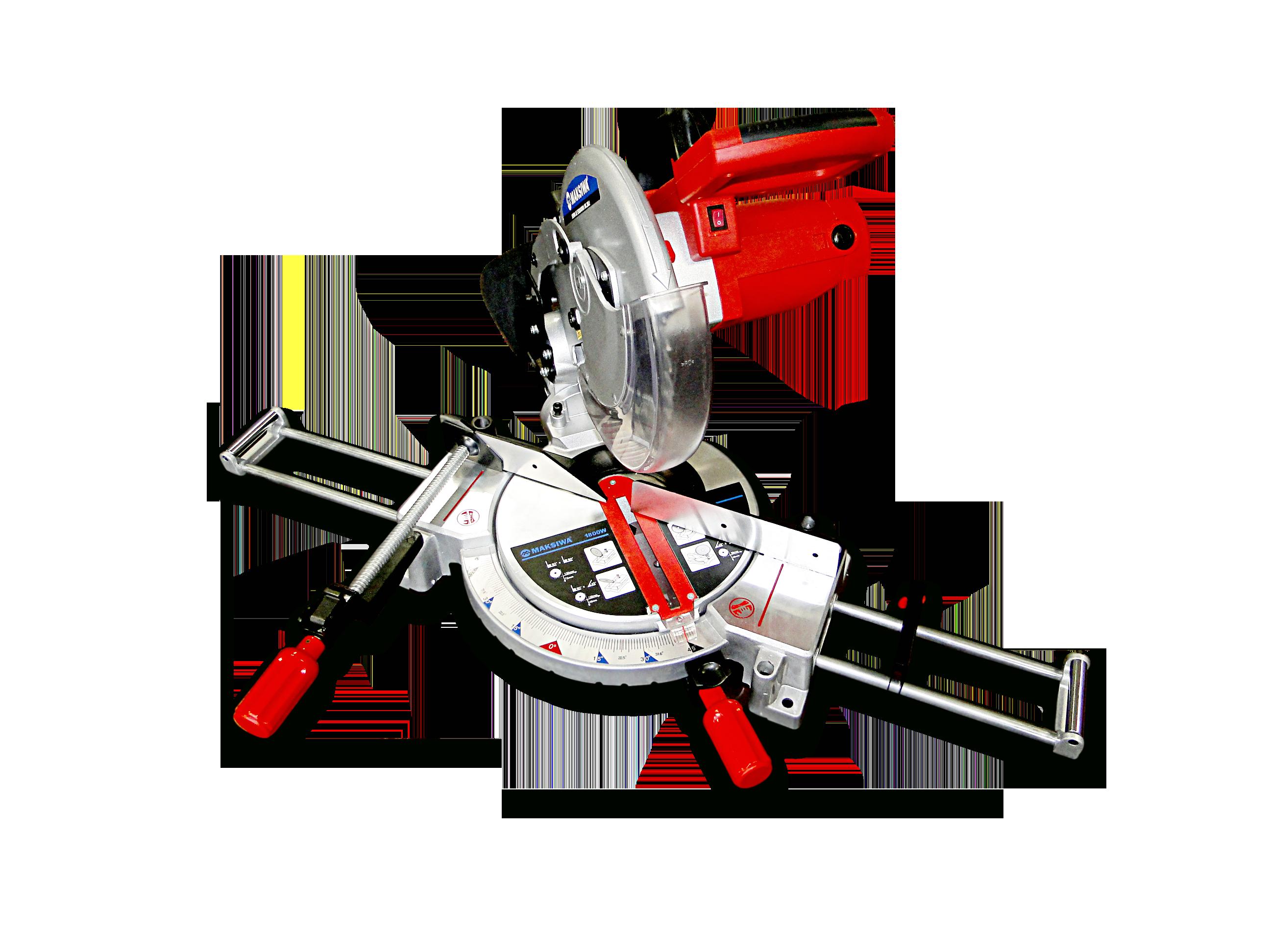 miter-saw-mk200i (4)