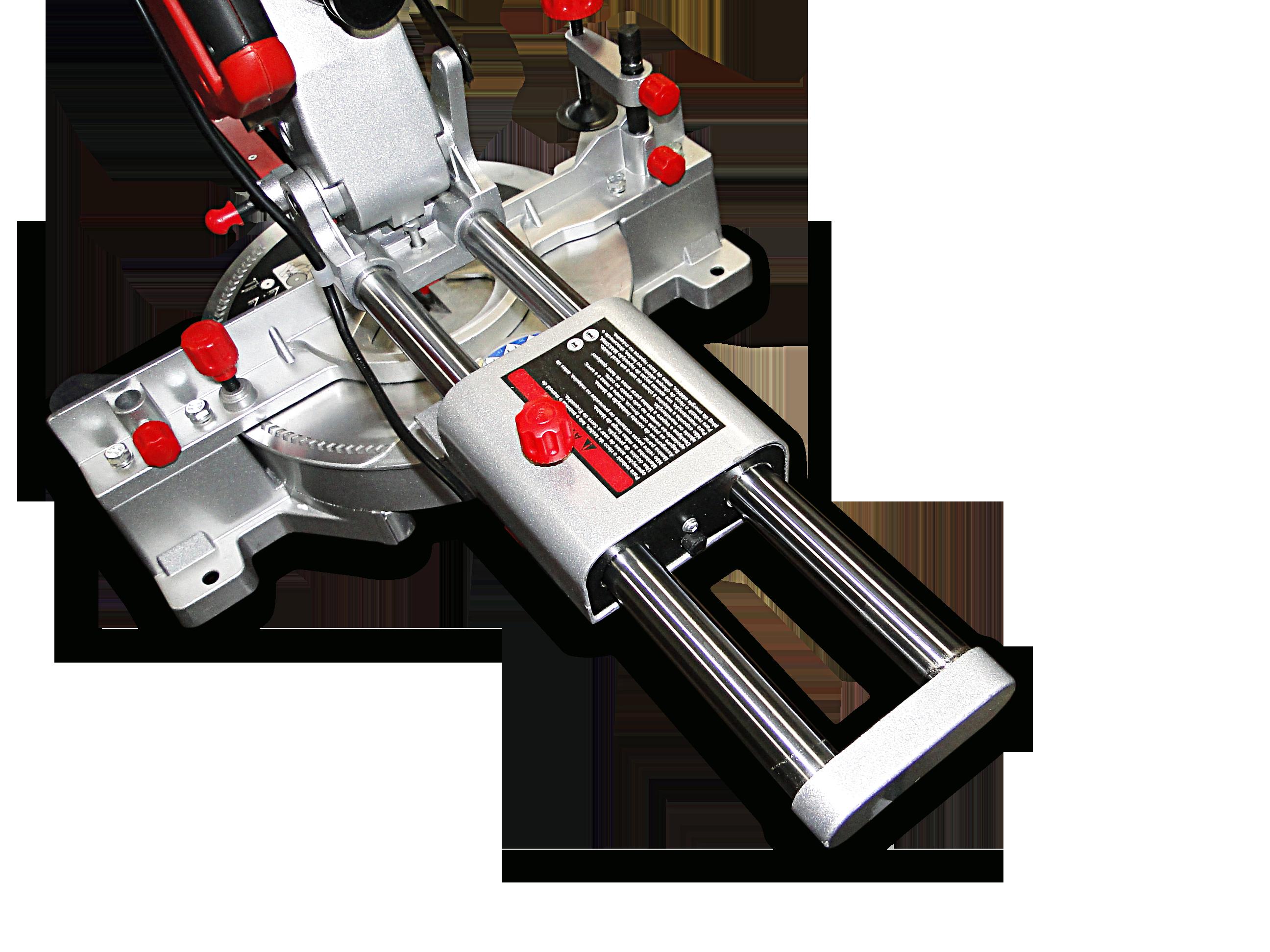 miter-saw-mk300i (4)