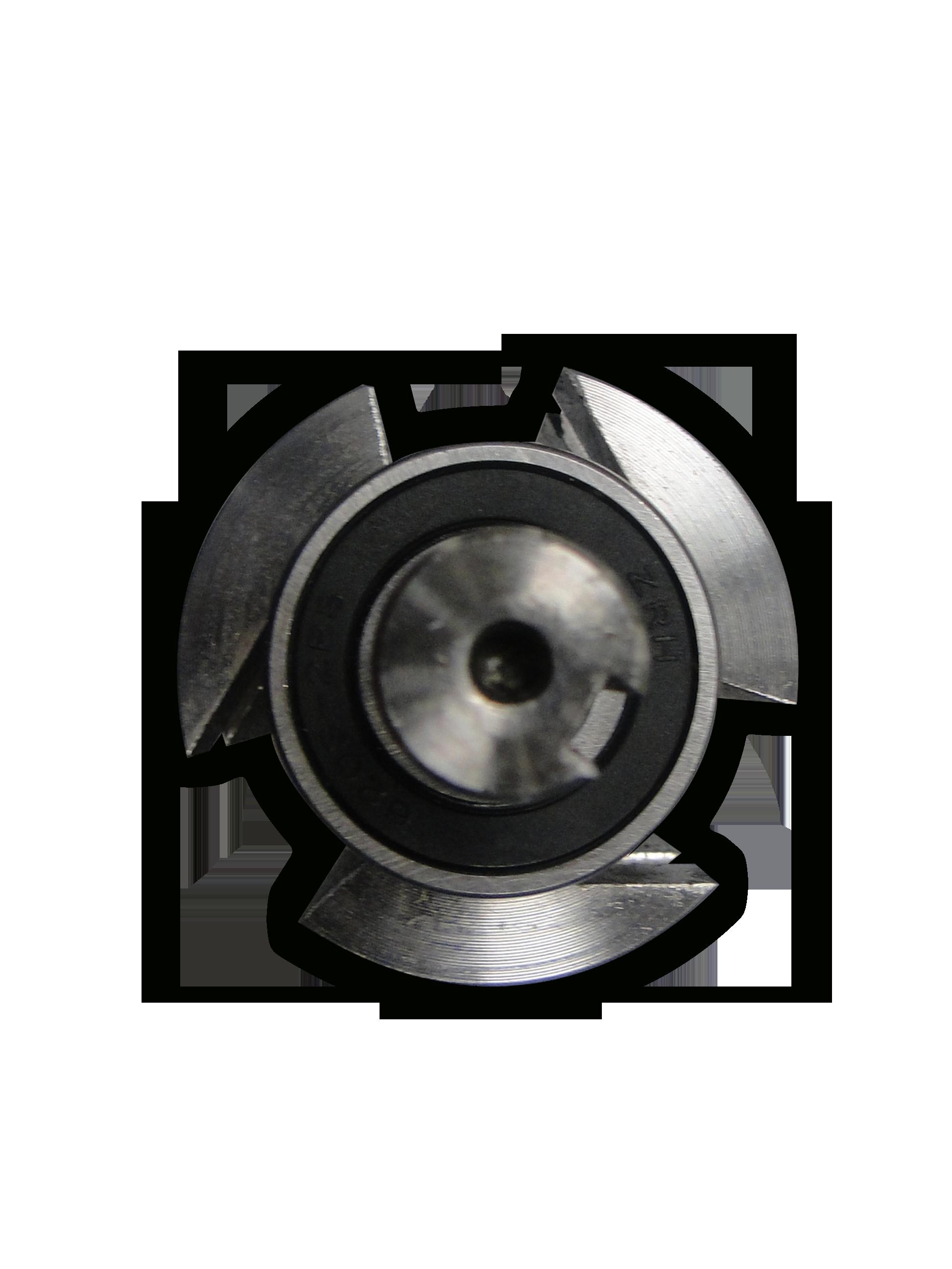 jointer-de12003 (5)
