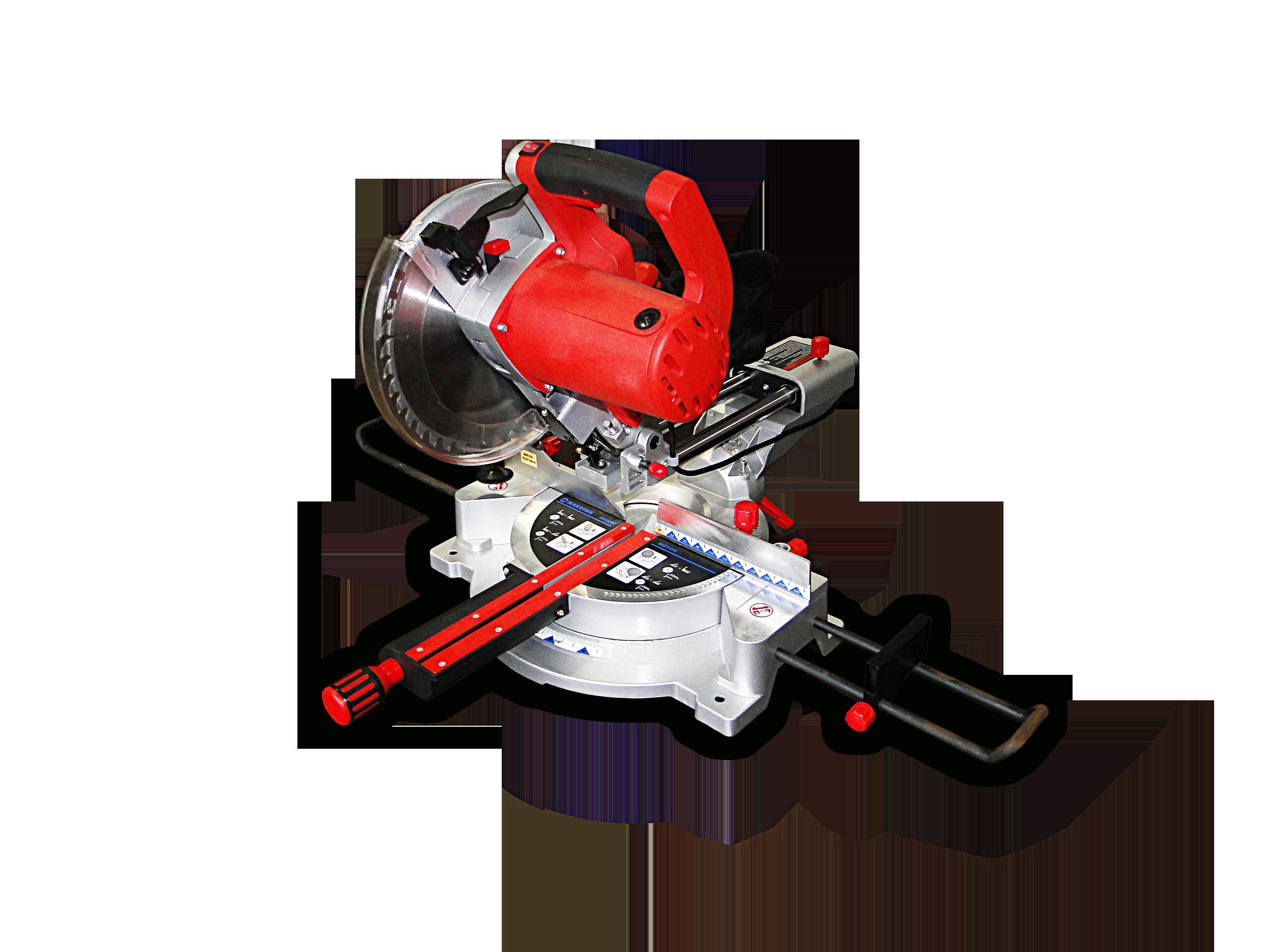 miter-saw-mk300i (3)