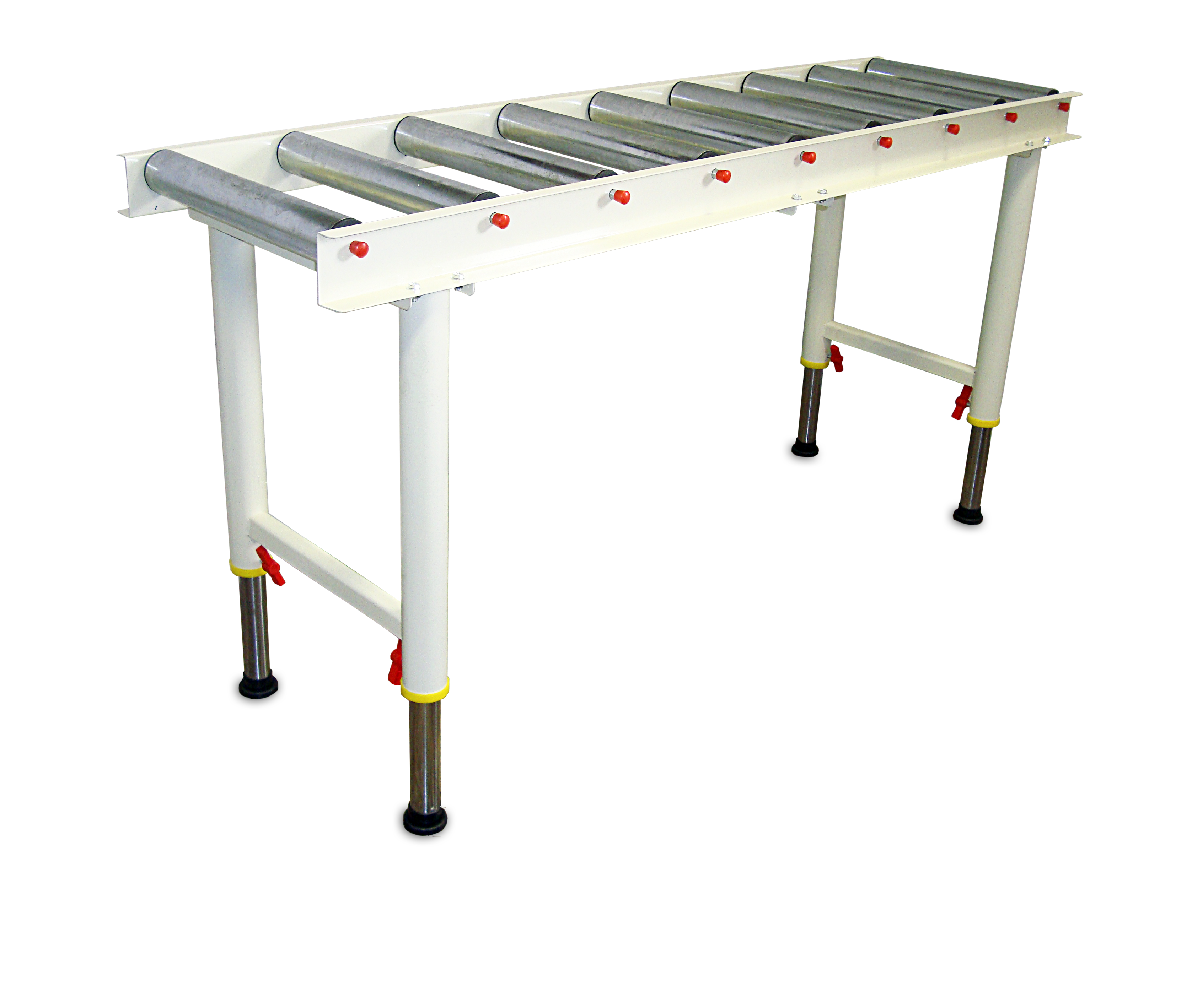 roller-stand-1 (1)