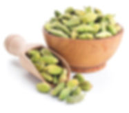 Golden, Waves, international, trade, company, manufacture, sales, import, export, distribution, wholesale, coffee, spices, herbs, pulses, nuts, baking ingredients, cardamom, sesame, birds feed, pets food, indian spices, roasted coffee, green coffee