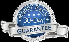 30 Day Guarantee.png