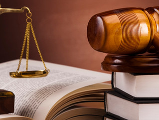 Choosing Your Attorney