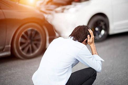 car-accident-claim-1024x683.jpg