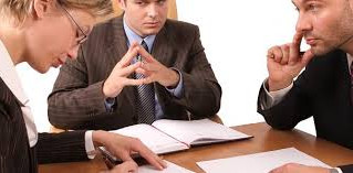 Mediation and Your Divorce
