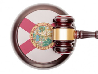 How do I enforce my divorce judgment if I was divorced in a different state?