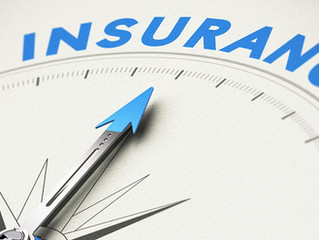 Can stacking my insurance help me if I'm in an accident?
