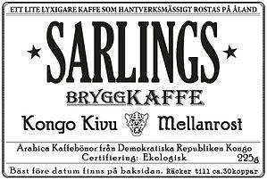 KongoKivuMellanrost_Brygg_WEB.jpg