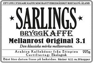 MellanrostOriginal3-1_Brygg_WEB.jpg