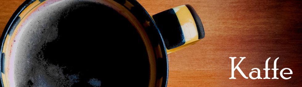 kaffe_half.jpg