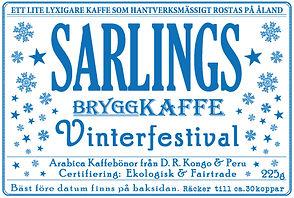 Vinterfestival_Brygg_WEB.jpg