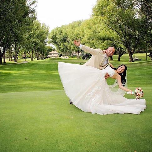 #patioatthebarn #ogdenwedding #weddingda