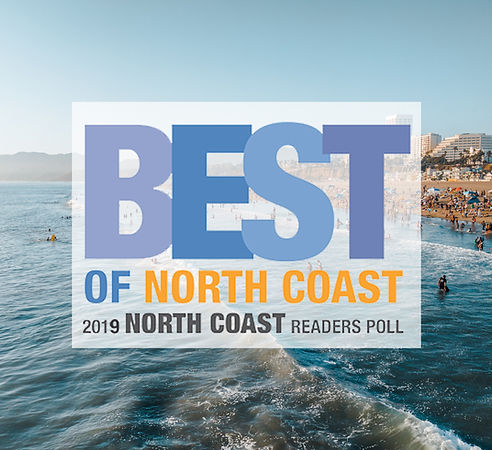 best of north coast.jpg