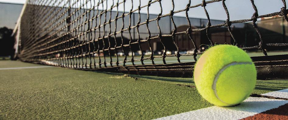Mexbourough-Tennis-Banner-2-1160x483_edi