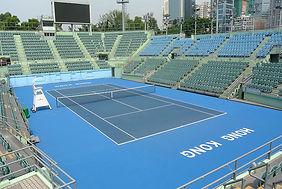 tennis-01-b-orig_orig.jpg