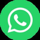 iconfinder_social-whatsapp-circle_401733
